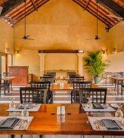Herb & Spice Restaurant