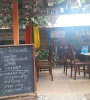 Toy's Restaurant