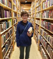 Pelican Bay Books