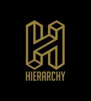 Hierarchy Society