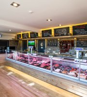 Kurucz Butchery and Roast