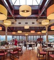 La Giang Restaurant & Bar