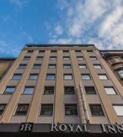 The 10 Closest Hotels To Knez Mihailova Belgrade Tripadvisor