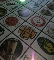 Punto Pinta Beer Shop