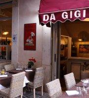 Ristorante Pizzeria da Gigi