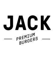 Jack Premium Burgers Antwerpen