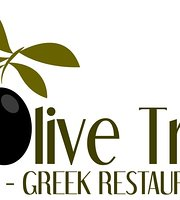 ‪Olive Tree Greek Restaurant‬