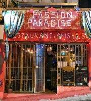 Passion Paradise