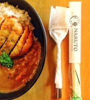 Naruto Japanese Restaurant