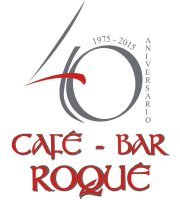 Cafe Bar Roque