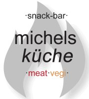 Michels Küche