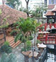 Danang Corner Restaurant