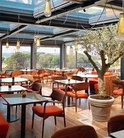 Il Giardino Ristorante & Bar