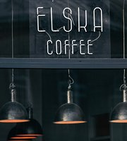 ELSKA Coffee