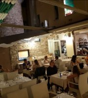Ristorante Il Cantinone