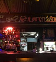 Cool Runnings Bar and Restaurant