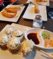 Restaurante Kasai