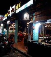 Mot Nang Seafood Restaurant - Bo Ke