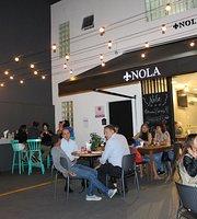 Nola Bar & Gastronomia
