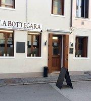 La Bottegara