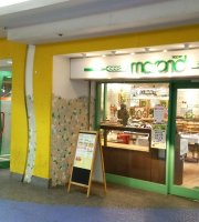 Marond, Chiba Chuo Station