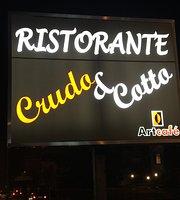 Ristorante Crudo & Cotto