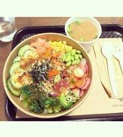 KOKO Fast Casual Eatery