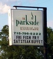 Parkside Restaurant and Bar