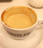 Kaffee Dinzler