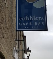 Cobblers Bar and Bistro