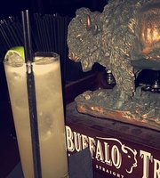 Buffalo Trader Lounge