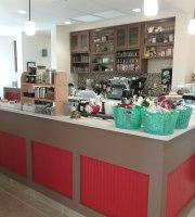 Cafe Di Luna