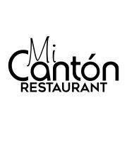 Mi Canton Restaurant