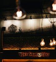 Kopchenyi Bar