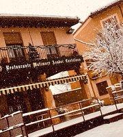 Matimore Restaurante Asador