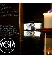 Vesta Taberna