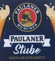 Paulaner Stube