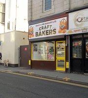 Sandbank Bakery