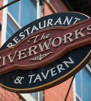 ‪Riverworks Tavern‬