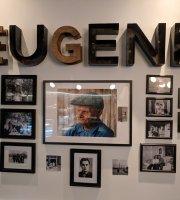 Eugene Cafe