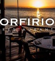 Porfirio's Restaurante
