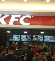 KFC (Kentucky Food Corp.)