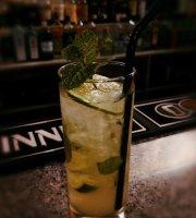 La Havana Bar