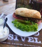 Cafe Kiwi