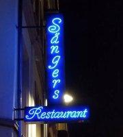 Sanger's Restaurant