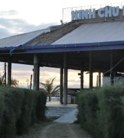 Ninh Chu Bay Beach Club & Bar
