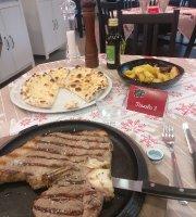 Torquemada - Pizzeria Bisteccheria