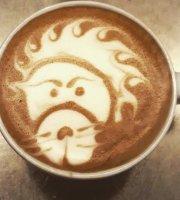 Fraiche et Kaffe