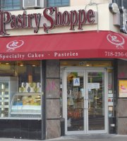 Rimini Bakery