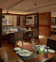 Oceano Italian Restaurant